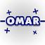 Omar_Hopman