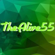 TheAlive55