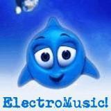 ElectroMusic!