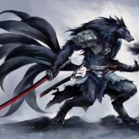 ShadowYokai