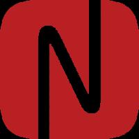 Novillex