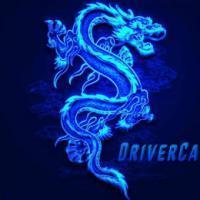 DriverCata