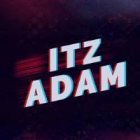ATF Trucking - ItzAdam