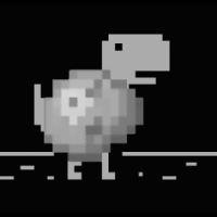 Potatossauro