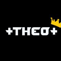 [TPH] +theo+