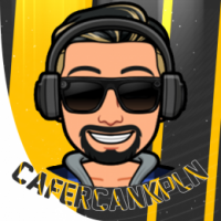 CaferCanKPLN