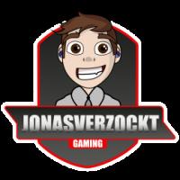 JonasVerzockt