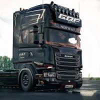 TruckingGR