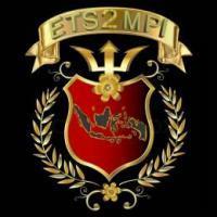 [MPI-339] MasterX17