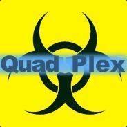 Quad_Plex