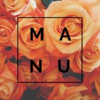 Manu [31A]