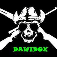 Dawidox[PL]