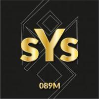 sYs[32]tEm