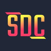 SDCore