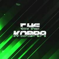 The Kobra