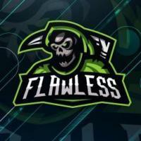 _ FlawLess _