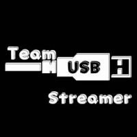 TeamUSB - Mingky l Stream