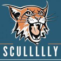 Scullllly