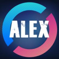 TSFM - DJ Alex