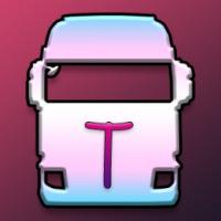 TransTrucker