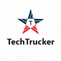TechTrucker