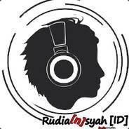 Rudiansyah [ID]