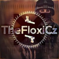 TheFloxiCz
