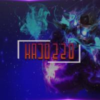 kajo220