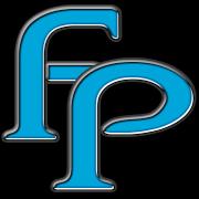 [FP] Steelbuddie [GER]