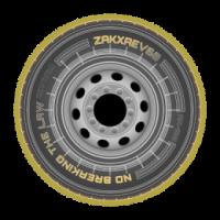 Zakxaev68