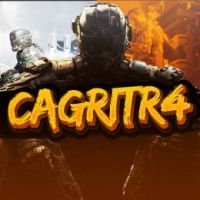 CagriTR4