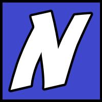 NalesniQ [PL][90km/h]