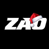 ZAO douyu.tv/34433