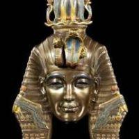 Pharaoworld8047