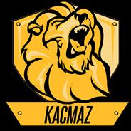 Nizam Logistics KACMAZ