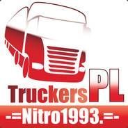 [TPL]-=Nitro1993.=-[PL]