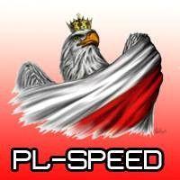 [PL-Speed] POLSKA