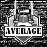 Average Driver