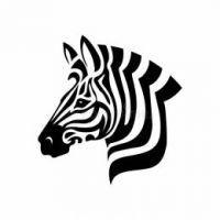 ZebraTrucker
