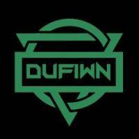 Dufiwn