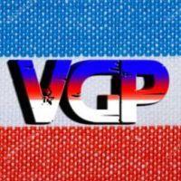 Vоvаn_GP