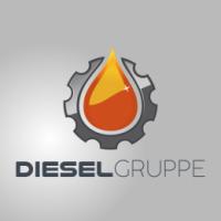 Diesel Dieter
