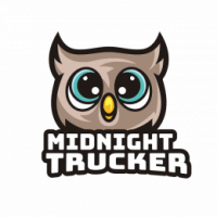 Midnight Trucker