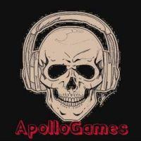 ApolloGames