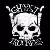 GhostRider885