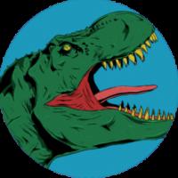 Jackersaurus