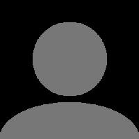 Stronkwalrus