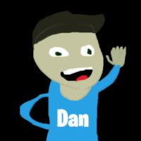 [VIVA] Dan