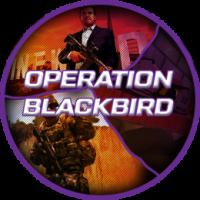 Operation_Blackbird