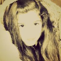 [T.G.E][01] Lorena*